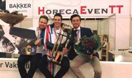 Treeswijkhoeve wint Grand Prix van Assen