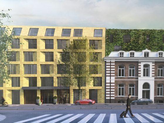 Hyatt regency amsterdam rendering 5 560x420