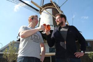 Swinkels neemt Brouwerij De Molen volledig over