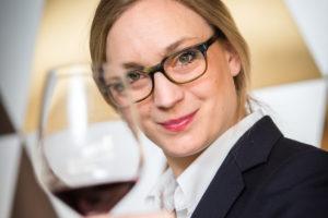 Lang leve Nederlandse wijn