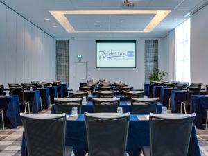 Radisson Blu Schiphol
