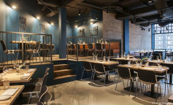 Restaurant moer1 560x340
