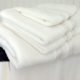 Cotton towels 80x80