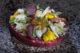 De Hardloper: Boarnburgumer rundertartaar met Zwitserse twist