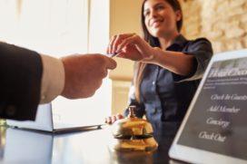 Revenue management biedt kansen voor hotels