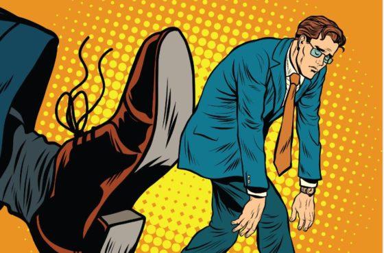 Strenge eisen aan ontslag op staande voet – tips voor horecaondernemers