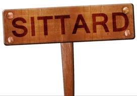 Hotel voor Sittard in Bisschoppelijk college
