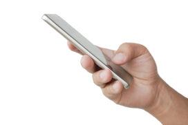 Geen obstakels meer voor afschaffen roamingtarieven in EU