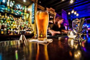 International Cider Festival Rotterdam blijft groeien