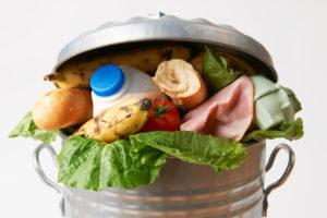 ABN Amro: Halvering voedselverspilling in 2030 vereist grotere inspanning