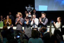 Deze koffie- en theetoppers strijden om titels op Amsterdam Coffee Festival