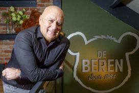 Omzet De Beren plust 35 procent
