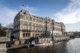 Anita bos amstel hotel 9612 80x53