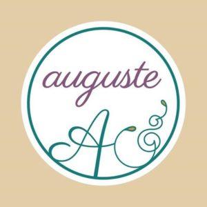 Auguste2
