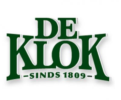 Hedendaags Grolsch introduceert De Klok bier in horeca - Misset Horeca SI-62