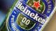 Heineken 0.0 stuwt verkoopcijfers bierbrouwer