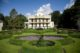 Kasteel de vanenburg best western hotels 2 80x53