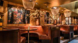 Nieuwe cocktailbar: Millers Cocktail Kitchen in Den Haag