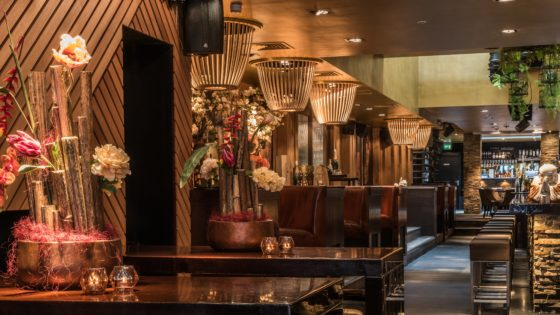Millers cocktail kitchen interieur 2 560x315