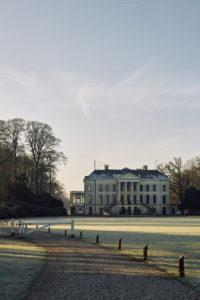 Parc Broekhuizen Leersum