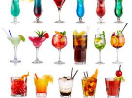 Club Rum haalt rumfestival naar Amsterdam