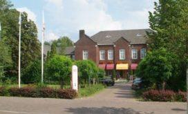 Charme Hotels breidt uit met Kloosterhotel La Sonnerie