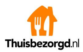 Topjaar voor Just Eat en Thuisbezorgd.nl: winst verdrievoudigd