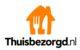 Thuisbezorgd.nl  80x50