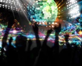 Parijs krijgt met 24-uursvergunning eerste 'dag- en nachtclub'