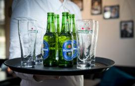 Alcoholvrij bier is bezig aan een niet te stuiten opmars