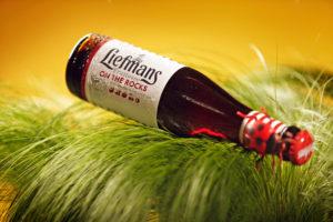 Liefmans Zomerbier bier