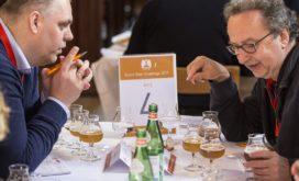 Dutch Beer Challenge: alle winnende bieren op een rij