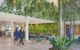Hyatt regency amsterdam lobby overview 2 guest 80x50