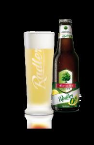 Alcoholvrij bier Lindeboom