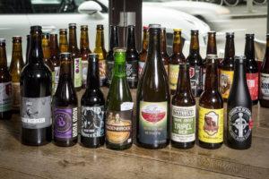 In beeld: De winnende bieren van De Noordelijke Bierkaart