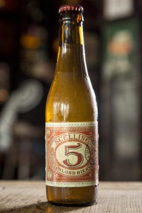 Noordelijke bierkaart 063 280x420