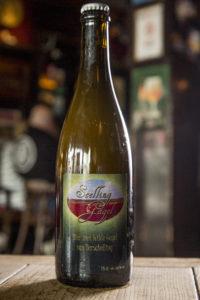 Noordelijke-Bierkaart-064