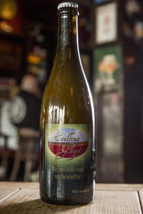 Noordelijke bierkaart 0641 280x420