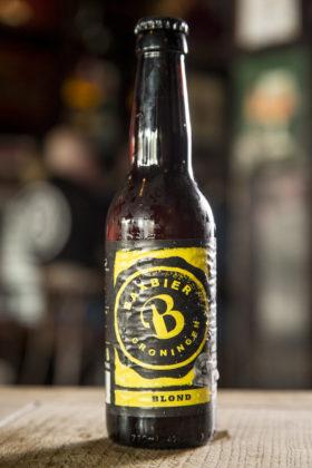 Noordelijke bierkaart 065 280x420