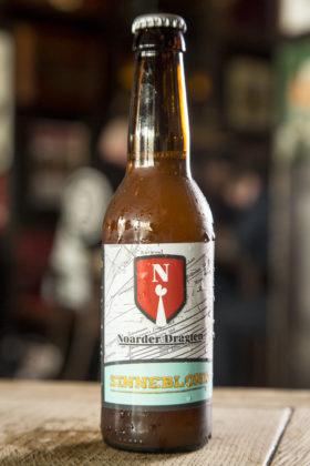 Noordelijke bierkaart 066 280x420