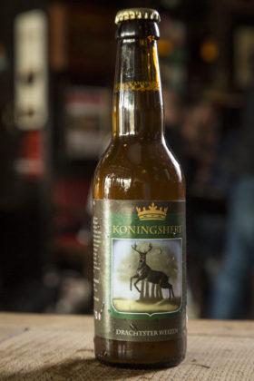 Noordelijke bierkaart 068 280x420