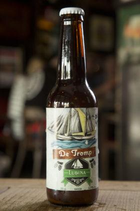 Noordelijke bierkaart 069 280x420