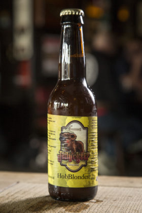 Noordelijke bierkaart 0701 280x420