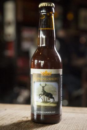 Noordelijke bierkaart 071 280x420