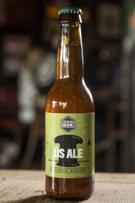 Noordelijke bierkaart 072 280x420