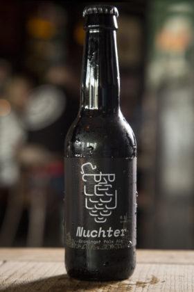 Noordelijke bierkaart 073 280x420