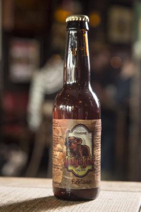 Noordelijke bierkaart 074 280x420