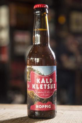 Noordelijke bierkaart 075 280x420