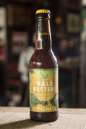 Noordelijke bierkaart 076 280x420