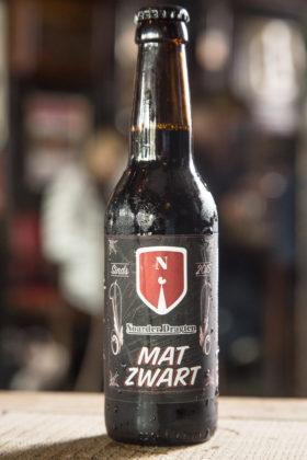 Noordelijke bierkaart 077 280x420
